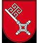 Stadtwappen Bremen