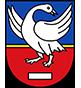Stadtwappen Ganderkesee