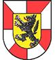Stadtwappen Stuhr